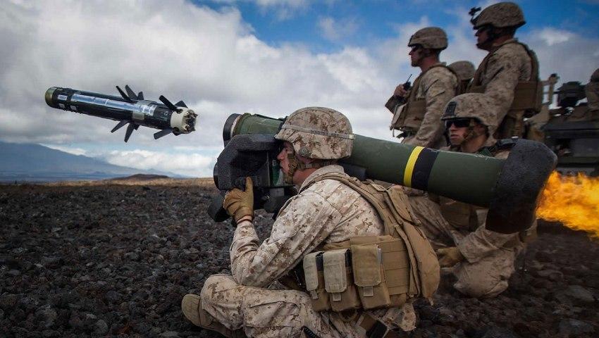 Javelin_missiles_dc.jpg