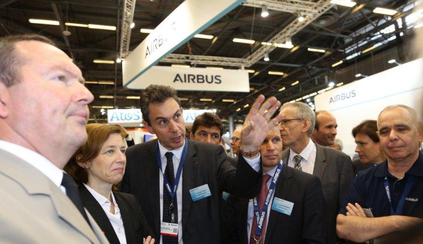 Jean-Marc-Nasr-Airbus.jpg