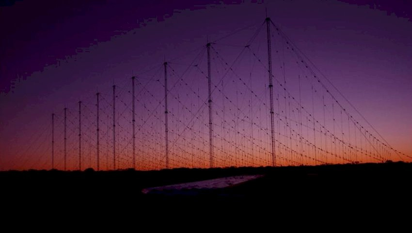 Jindalee-Operational-Radar-Network-reupload.jpg