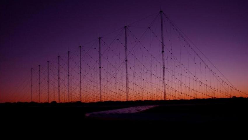 Jindalee-Operational-Radar-Network.jpg