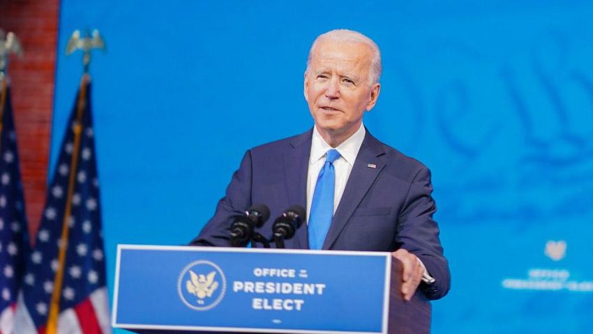 Joe_Biden_speaking.jpg