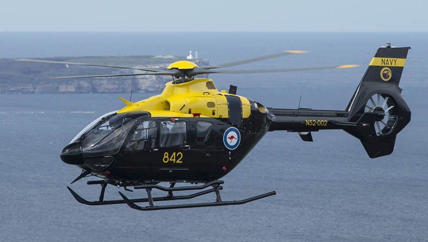 Joint-Helicopter-Aircrew-Training-System-Helicopter.jpg