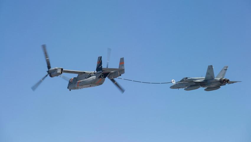 KC-22_Osprey_Tanker_refuelling.jpg
