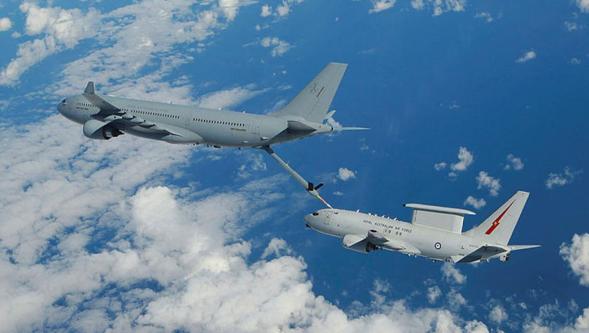 KC-30A_Refueling_E-7A_Wedgetail.jpg
