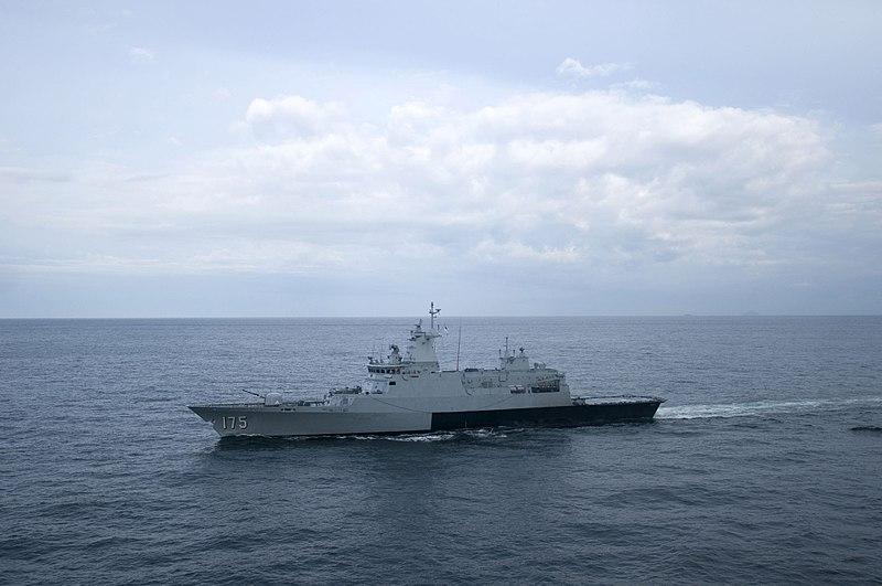 Kedah-Class-OPV.jpg