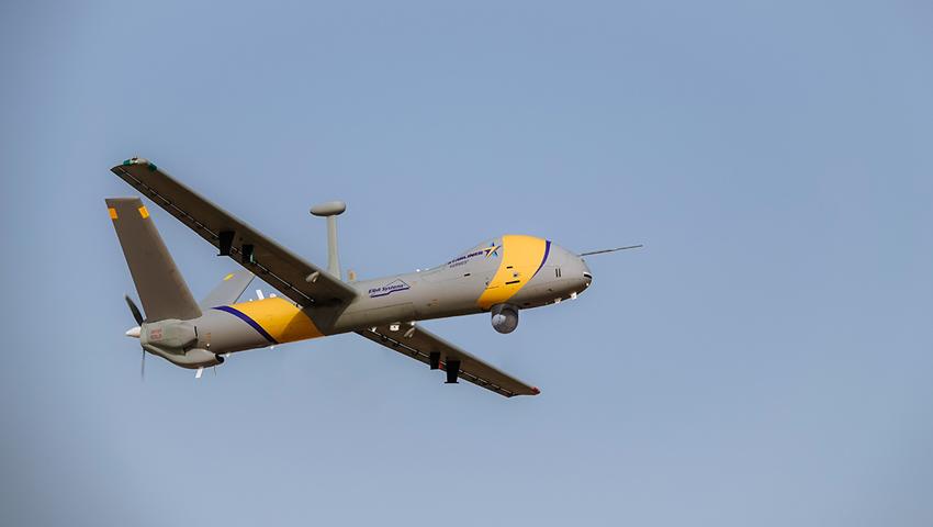 Korea-Aerospace_Elbit-Systems_UAS_dc.jpg