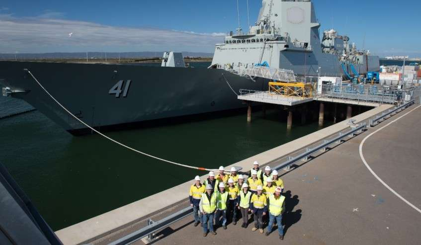 LHM-Australia-SA-shipyard.jpg