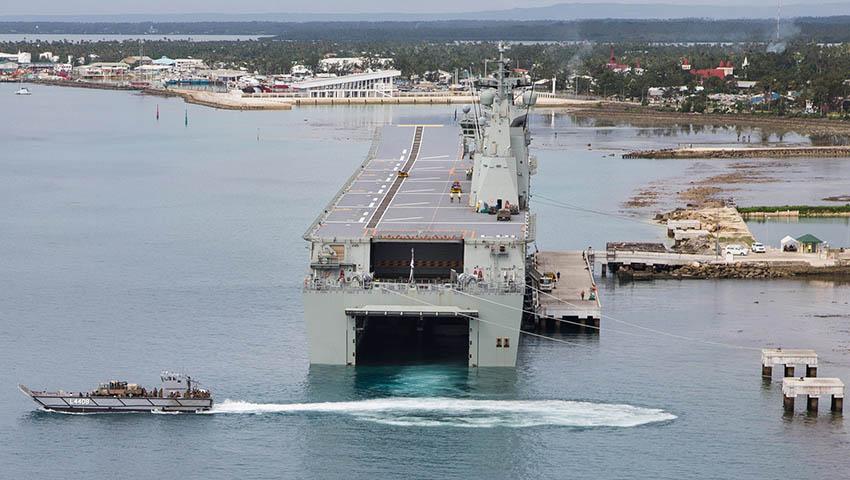 LLC_Transit_HMAS_Adelaide.jpg
