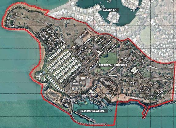 Larrakeyah-Defence-Precinct.jpg
