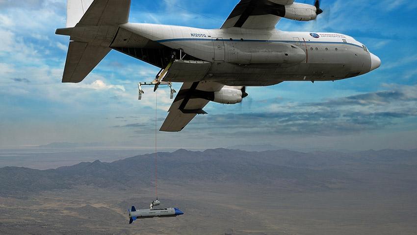 Leidos-X-61A-Gremlin.jpg