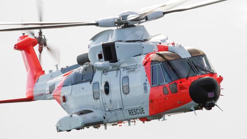 Leonardo_AW101_AWSAR_helicopter_dc.jpg