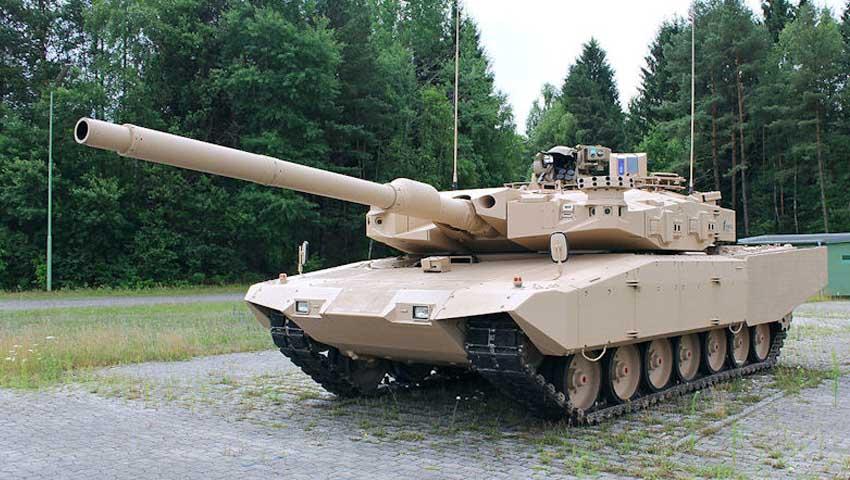 Leopard-3-Tank.jpg