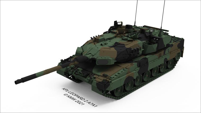 Leopard_2_MBT_tank_dc.jpg
