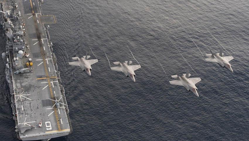 Lightning_Carrier_Concept_USS_America.jpg
