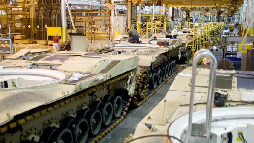 Lima_Tank_Plant.jpg