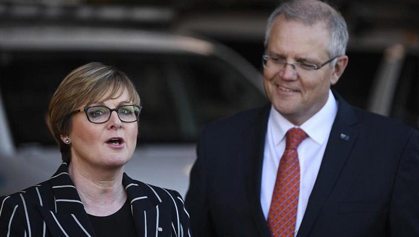 Linda-Reynolds-Scott-Morrison.jpg