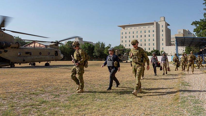 Linda_Reynolds_Afghanistan.jpg