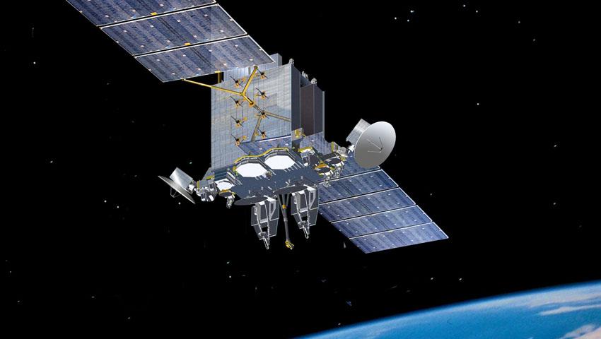 Lockheed-Martin-AEHF-6-Satellite.jpg