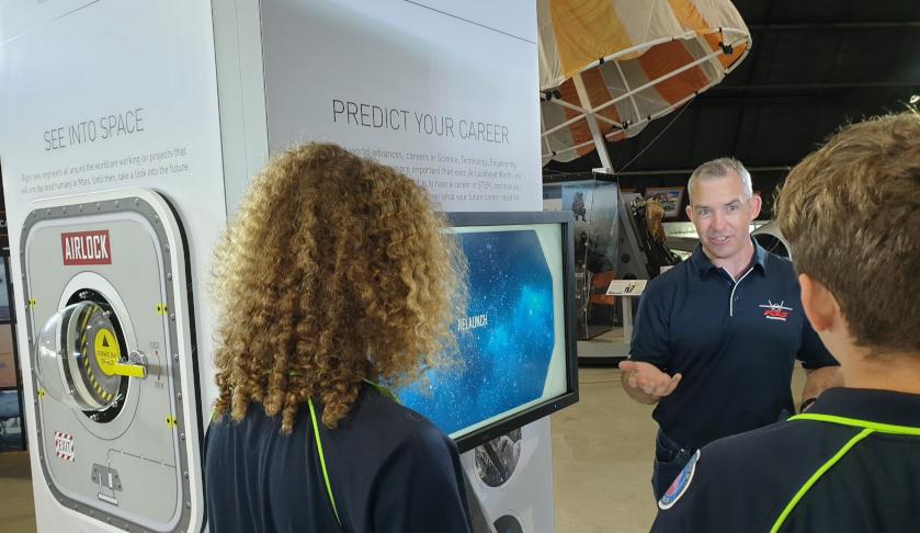 Lockheed-Martin-Regional-STEM-program.jpg