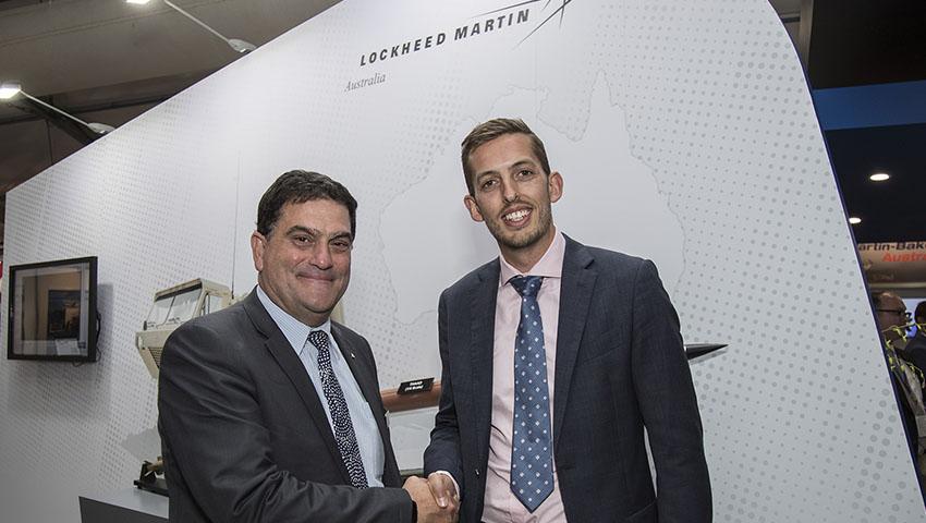 Lockheed-Martin-mentorship-collaboration.jpg