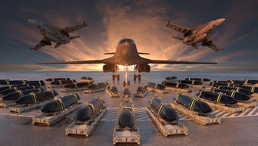 Lockheed-Martin_LRASM_technology.jpg