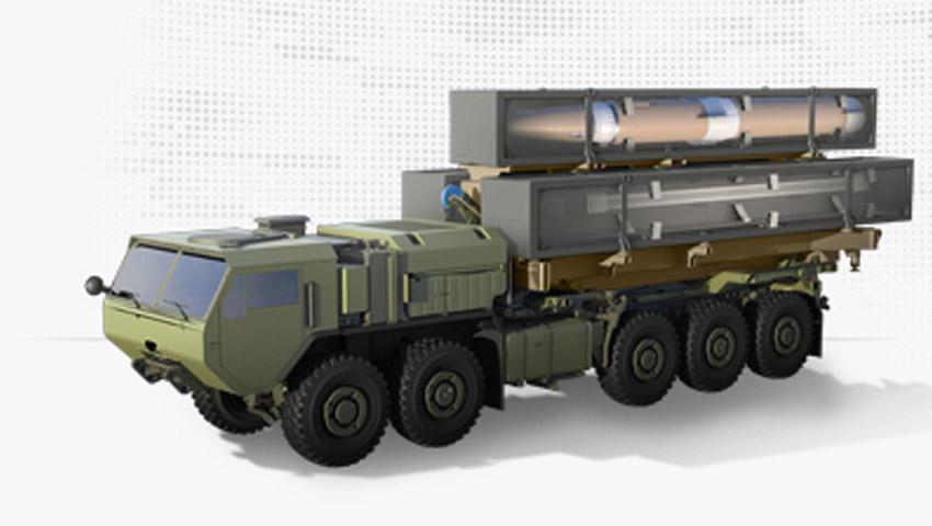Lockheed-Martin_OpFires-team.jpg