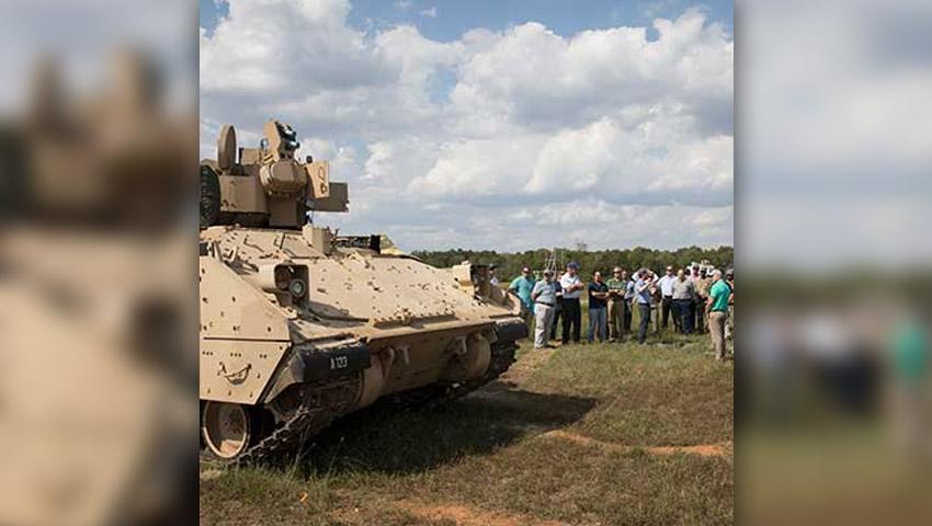 Lockheed-Martin_US-Army_combat_vehicleprogram.jpg