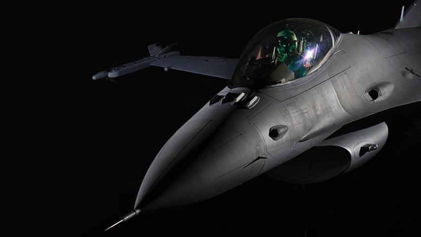 Lockheed_Martin_F-16.jpg