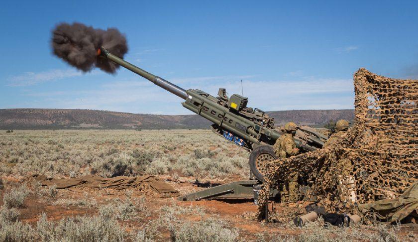 M777A2-resized.jpg