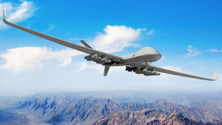 MBDA-Australian-armed-UAS.jpg