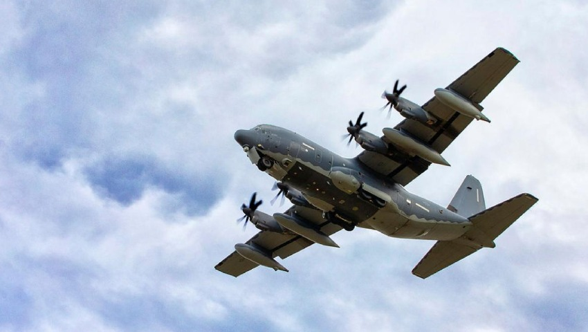 MC-130J_Commando_II_aircraft.jpg