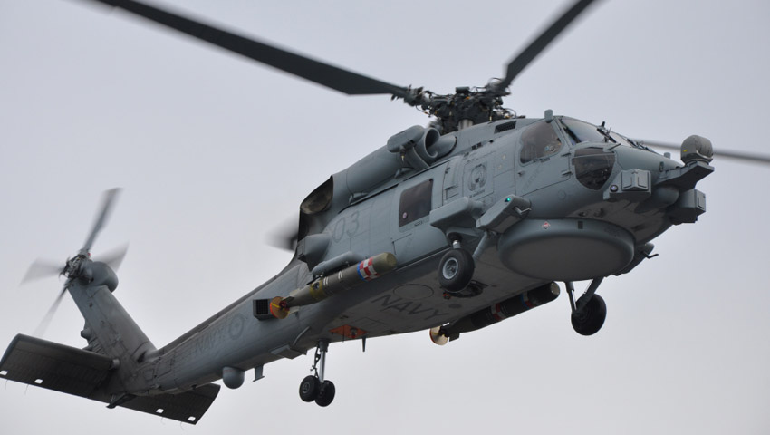 MH-60R_Romeo_ASuW_Helicopter.jpg