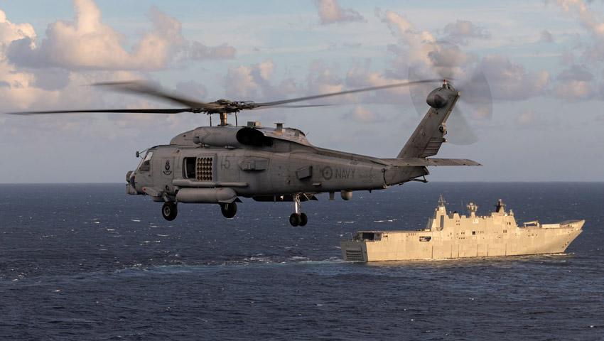 MH-60R_Seahawk_dc.jpg