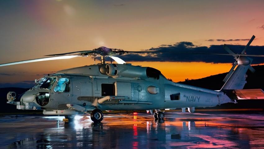 MH-60R_Sikosky_Seahawk_dc.jpg