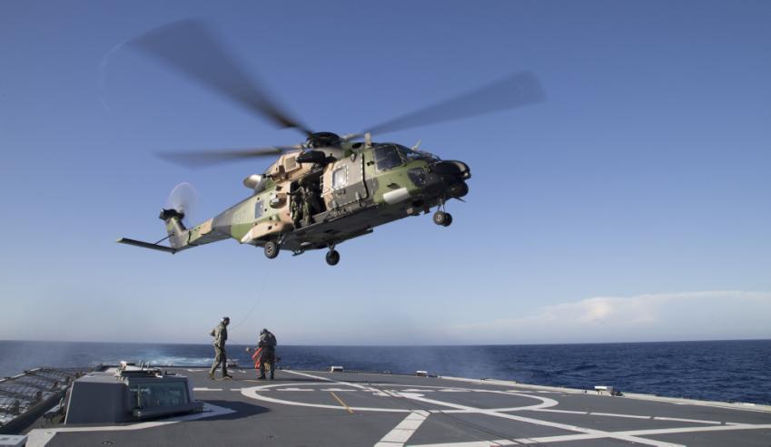 MH90-Taipan.jpg