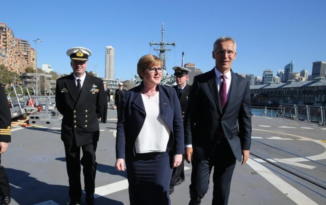 MINDEF_and_NATO_Secretary_General_Sydney_19.jpg