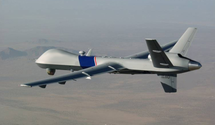MQ-9-Reaper.jpg