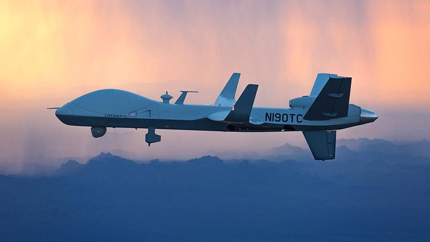 MQ-9B-SkyGuardian-RPAS.jpg