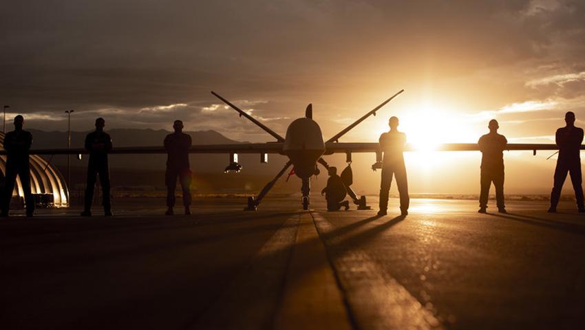 MQ-9_Reaper_USAF.jpg