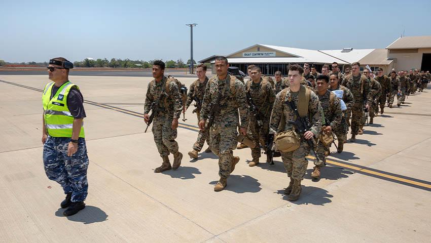 MRF-D_Marines_RAAF_Darwin.jpg