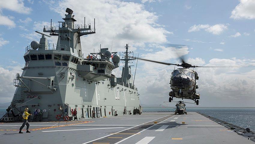 MRH90-Taipan-landing-on-HMAS-Adelaide.jpg