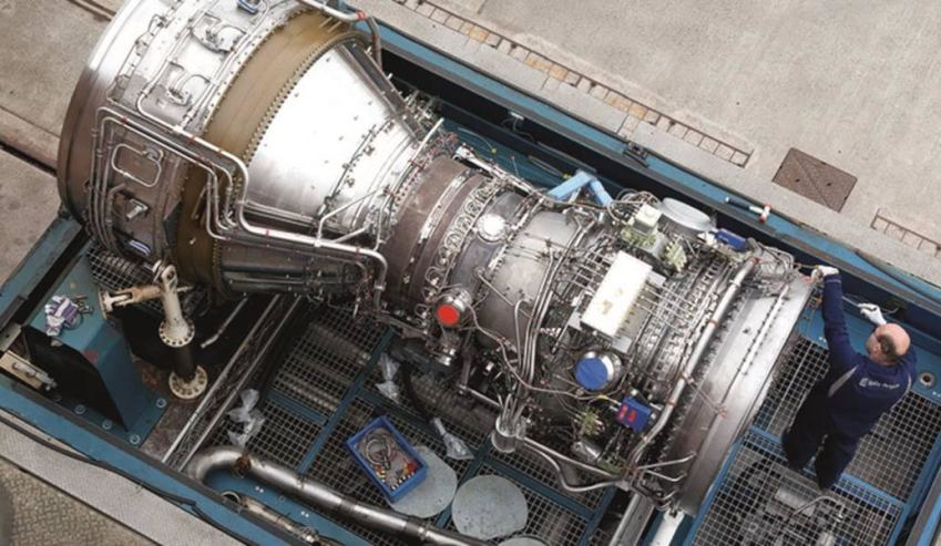 MT30-engine.jpg