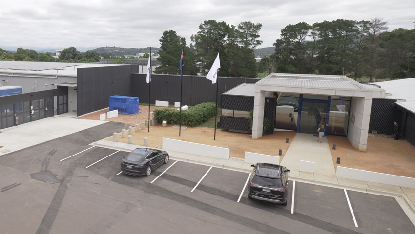 Macquarie-Telecom-Group-canberra_dc.jpg