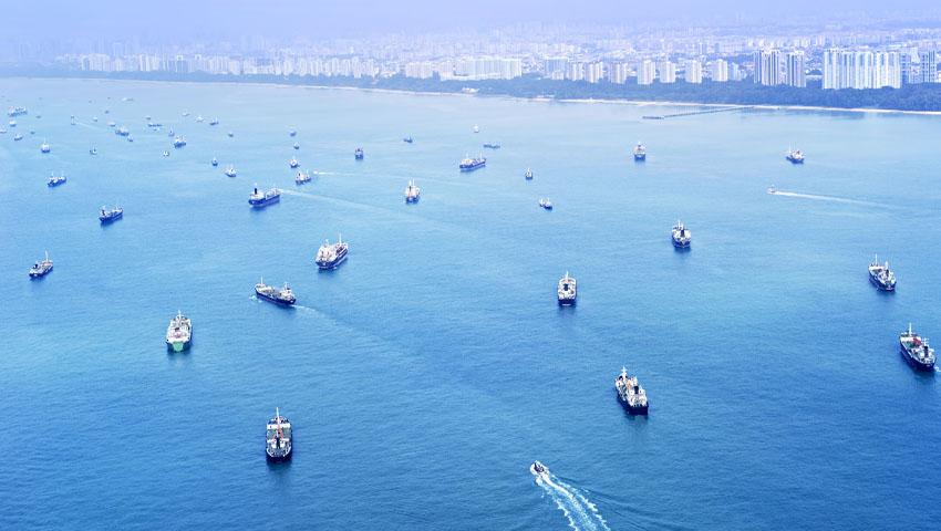 Malacca_Straits.jpg