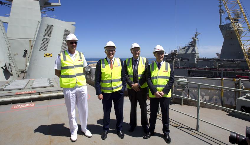 Malcolm-Turnbull-BAE-Systems-Henderson.jpg