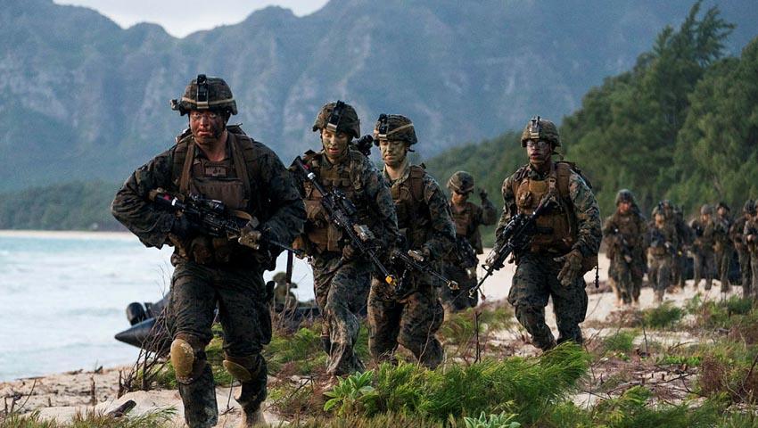 Marines-Amphibious-Landing.jpg