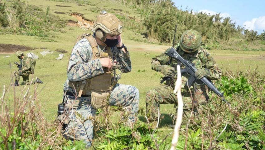 Marines-Ex-Keen-Sword.jpg