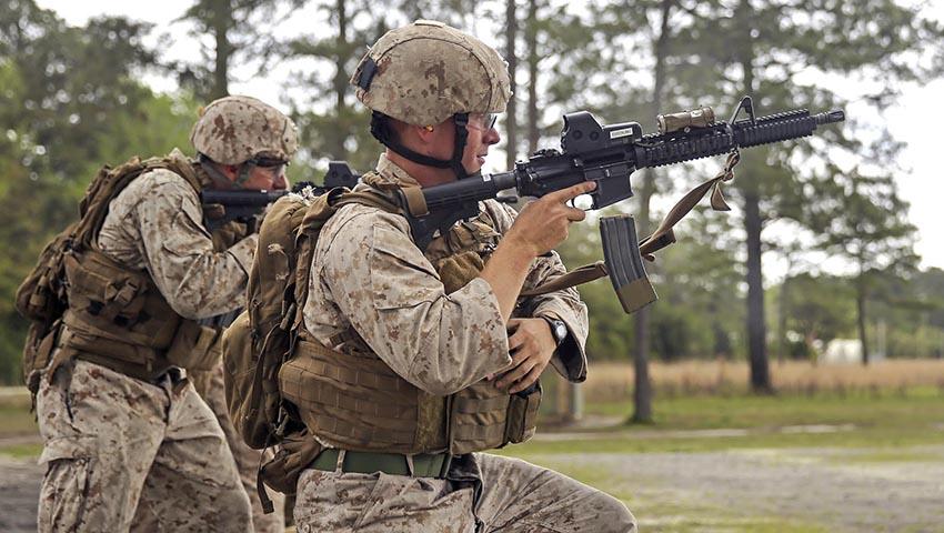 Marines-Training-Services.JPG
