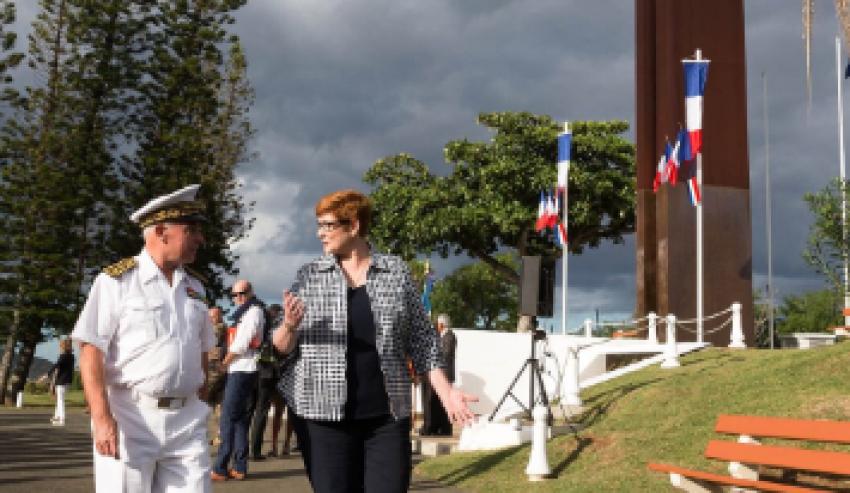 Marise-Payne-New-Caledonia.png