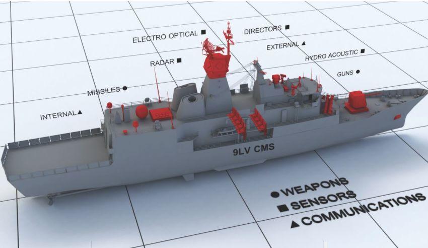 9LV-Combat-Management-System-concept.jpg